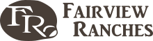 Fairview Ranches Owners' Association